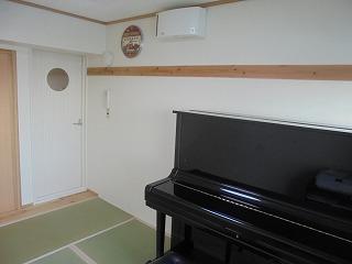 s-4.10見学会(ピアノ室4)