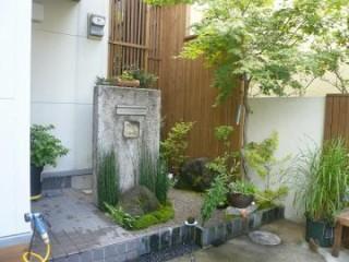 murakamitei 6(2011.7)