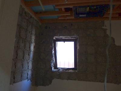 建築士事務所民家 豊中のリフォーム 解体工事